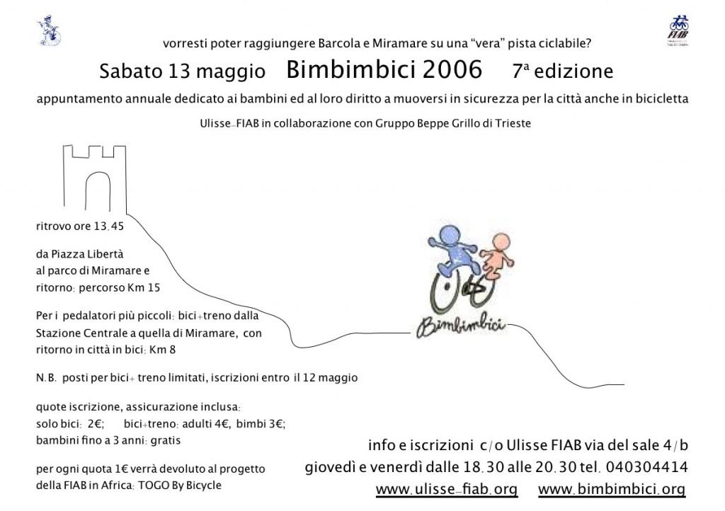 bimbi_2006