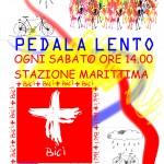 locandina-pedala-lento-1