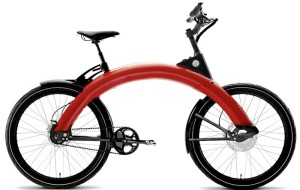foto e.bike