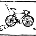 manutenzione ripara_bici