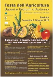 festa_dell_agricoltura_Resiutta